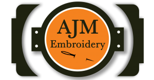 AJM Embroidery