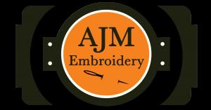 AJM Embroidery